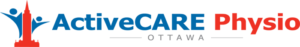 ActiveCARE-Physio-Ottawa-logo